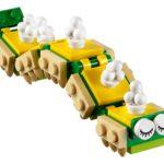 LEGO Minibuild Februar 2019
