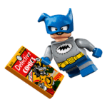 LEGO 71026 DC Minifigure Series - Bat-Mite