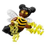 LEGO 71026 DC Minifigure Series - Bumblebee