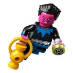 LEGO 71026 DC Minifigure Series - Sinestro