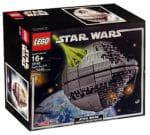 LEGO 10143 Todesstern II