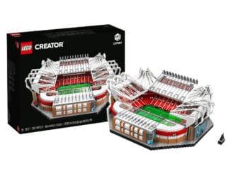LEGO 10272 Old Trafford Titel2