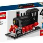 LEGO 40370 Preview