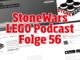 StoneWars Podcast Folge 56