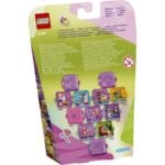 LEGO Friends 41407 - Olivias magischer Würfel - Süßwarengeschäft