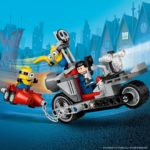 LEGO Minions 75549