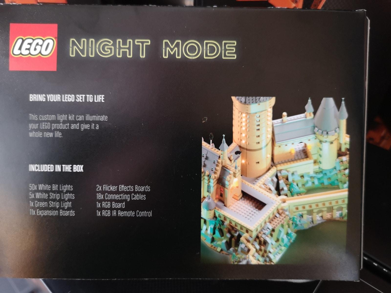 https://www.stonewars.de/wp-content/uploads/2020/02/lego-night-mode-led-sets-2.jpg