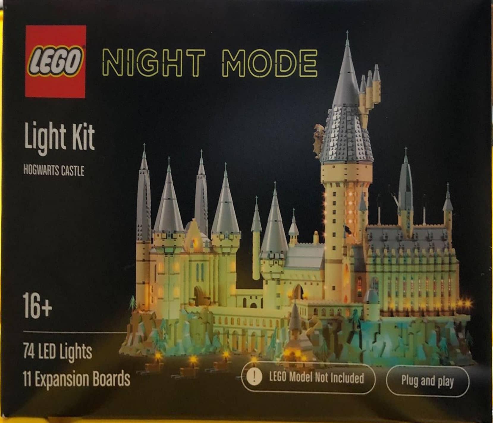 https://www.stonewars.de/wp-content/uploads/2020/02/lego-offizielle-led-sets-2.jpg