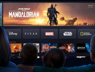 Disney Plus in Deutschland günstig abonnieren