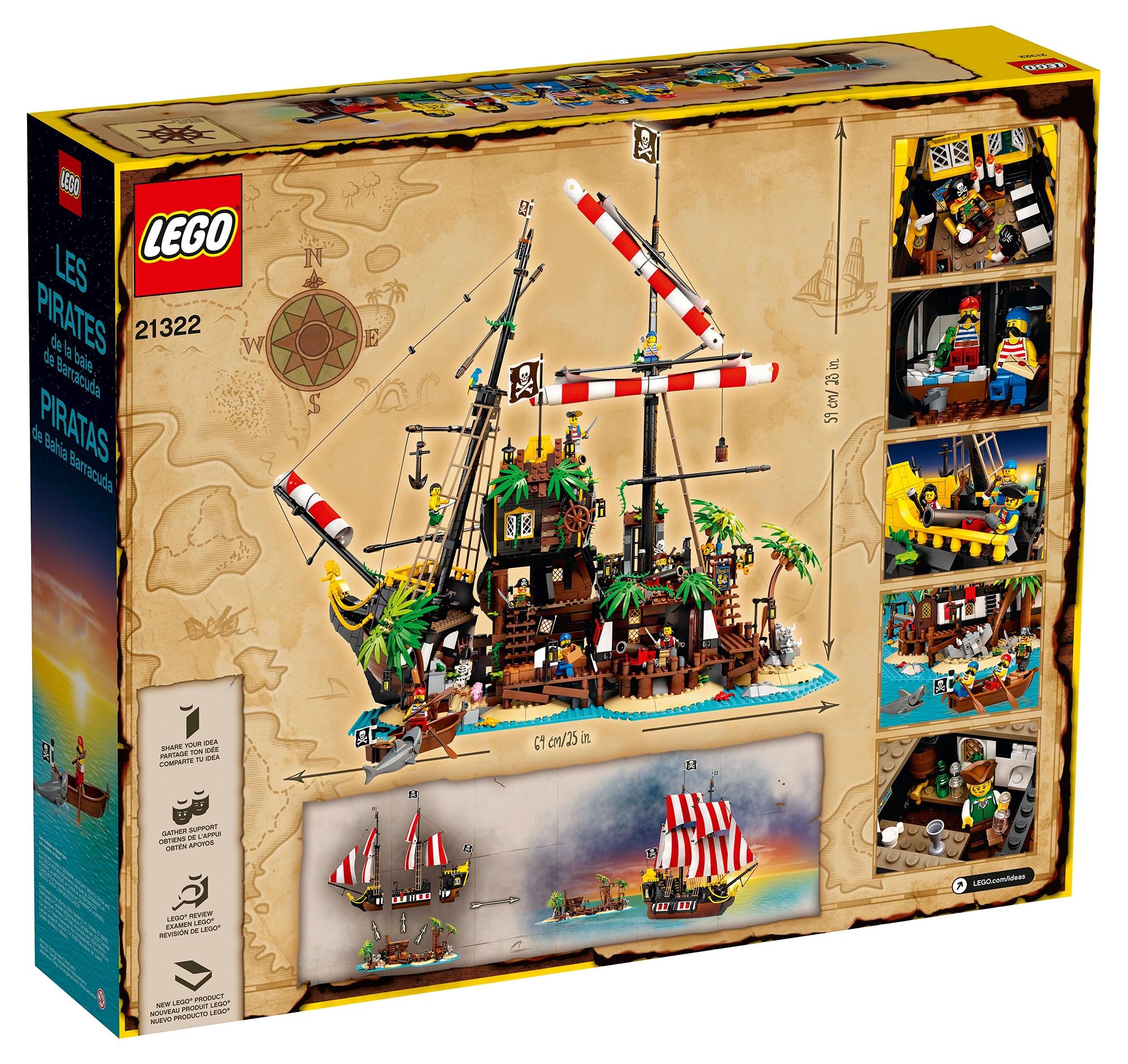 N70 Technik LEGO® 5 x 3705 Achs Kreuz Stange 4L rot 6129995