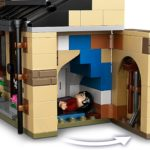 LEGO Harry Potter 75968 Ligusterweg 4