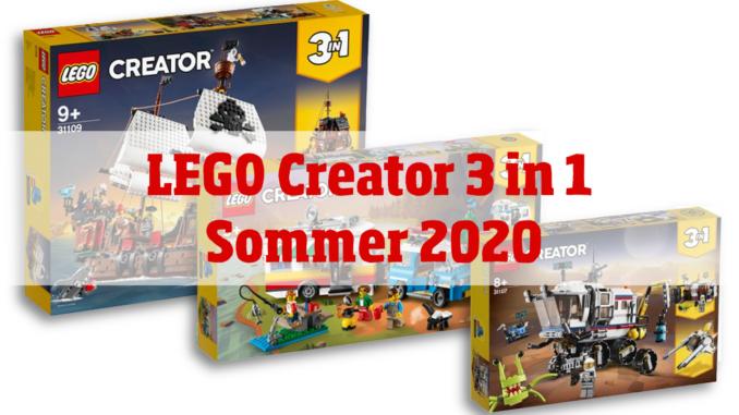 neue-bilder-zu-creator-3-in-1-sommer-2020