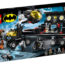 LEGO Dc Super Heroes 76160 Mobile Bat Base 1