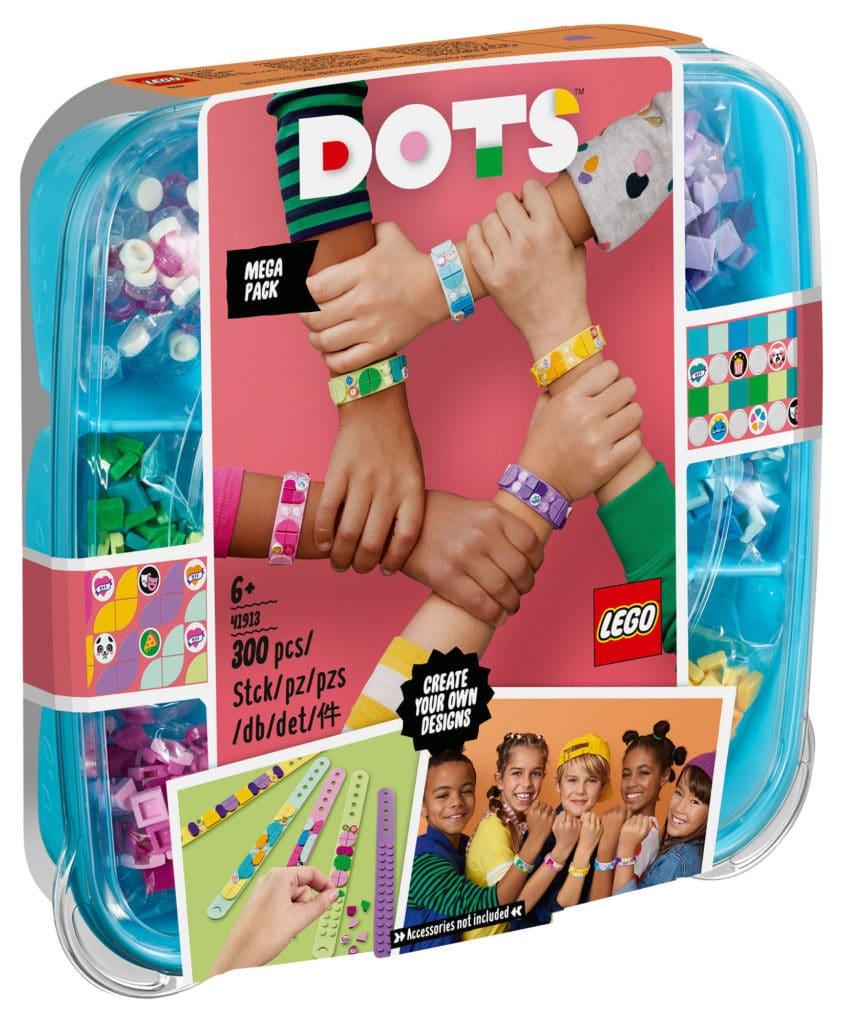 LEGO DOTS 41913 Freundschaftarmbänderfreunschaftsarmbaender-8