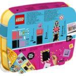 LEGO DOTS 41914 Bilderrahmen