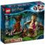 LEGO Harry Potter 75967 Der Verbotene Wald: Begegnung mit Umbridge (Box)