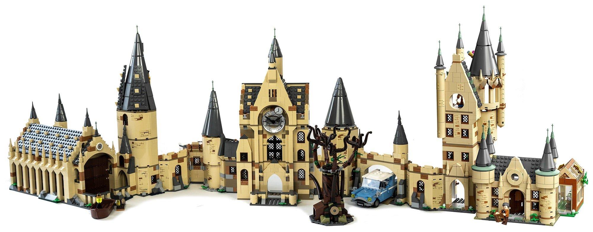 lego-harry-potter-75969-erweiterung.jpg