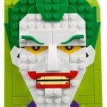 LEGO 40428 Batman Joker 1