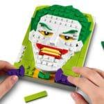 LEGO 40428 Batman Joker 4