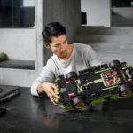LEGO 42115 Technic Lamborghini Si N Fkp 37 22