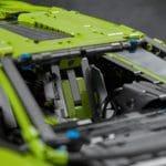 LEGO 42115 Technic Lamborghini Si N Fkp 37 26
