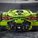 LEGO 42115 Technic Lamborghini Si N Fkp 37 29