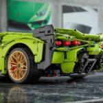 LEGO 42115 Technic Lamborghini Si N Fkp 37 30