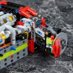 LEGO 42115 Technic Lamborghini Si N Fkp 37 31