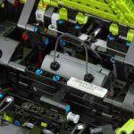 LEGO 42115 Technic Lamborghini Si N Fkp 37 32