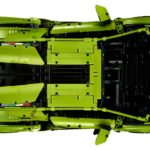 LEGO 42115 Technic Lamborghini Si N Fkp 37 4