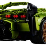 LEGO 42115 Technic Lamborghini Si N Fkp 37 7