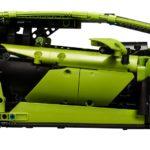 LEGO 42115 Technic Lamborghini Si N Fkp 37 9