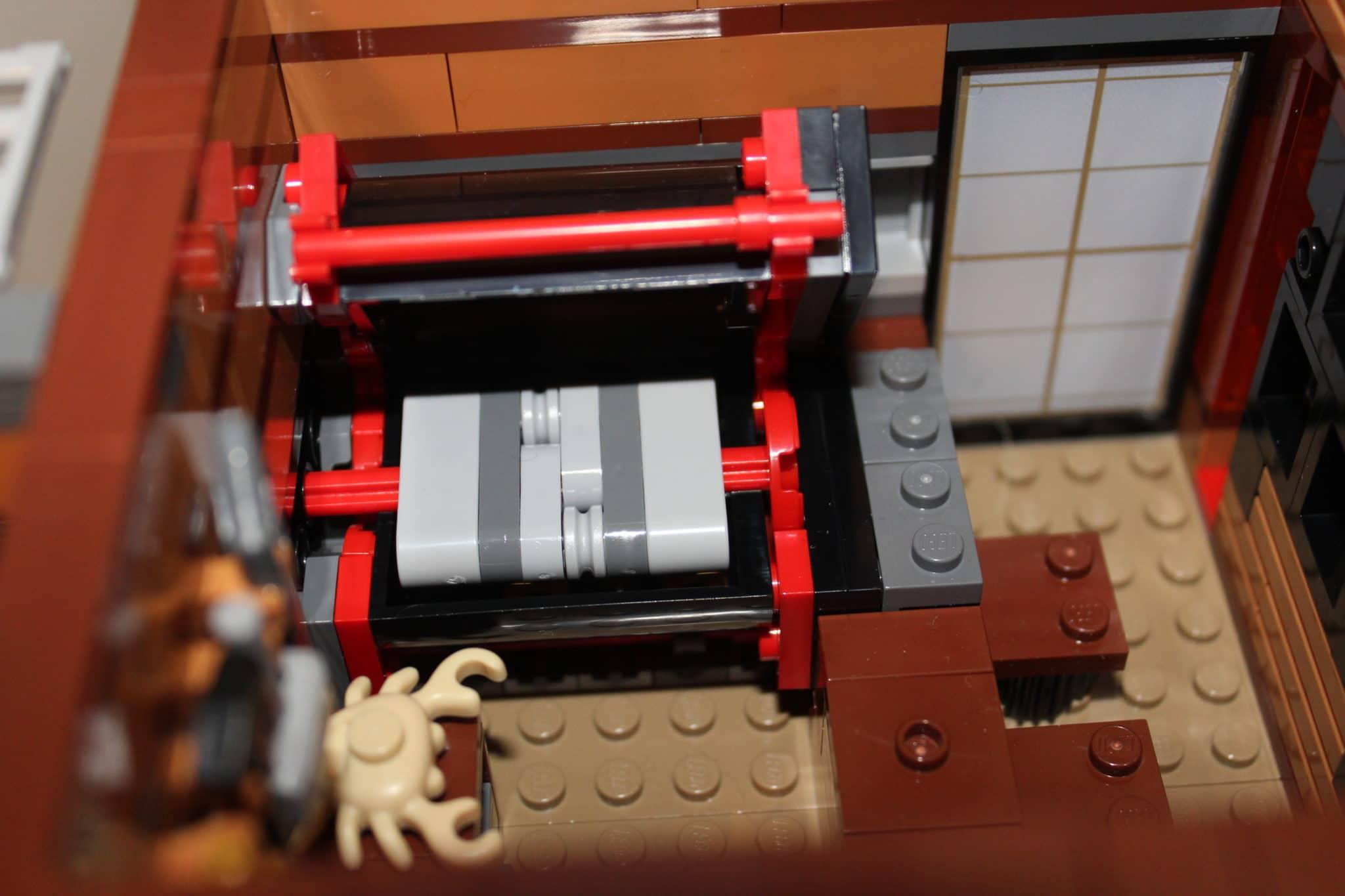 LEGO 70620 (10)