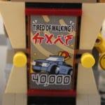 LEGO 70620 (11)