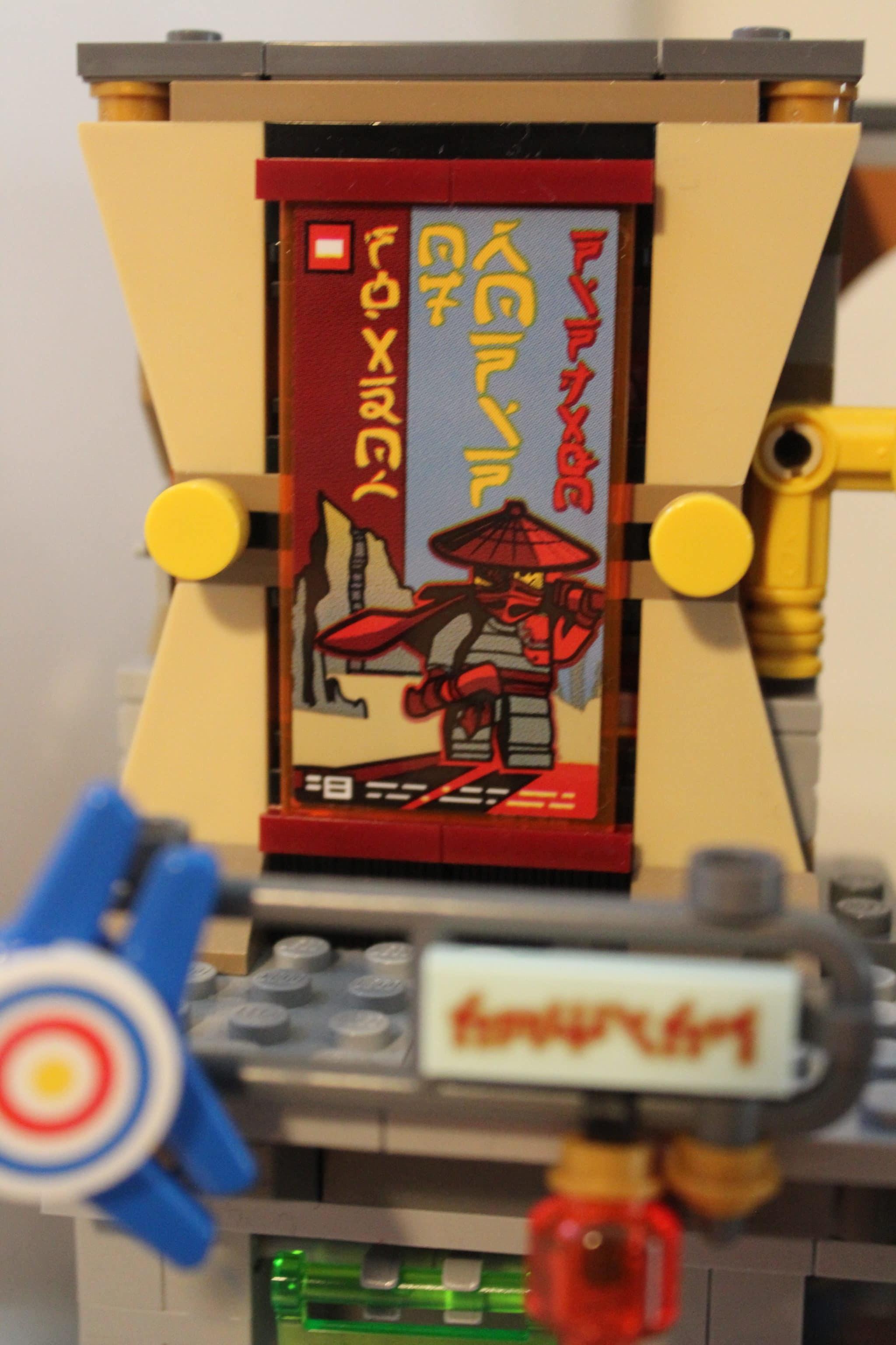 LEGO 70620 (12)