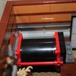 LEGO 70620