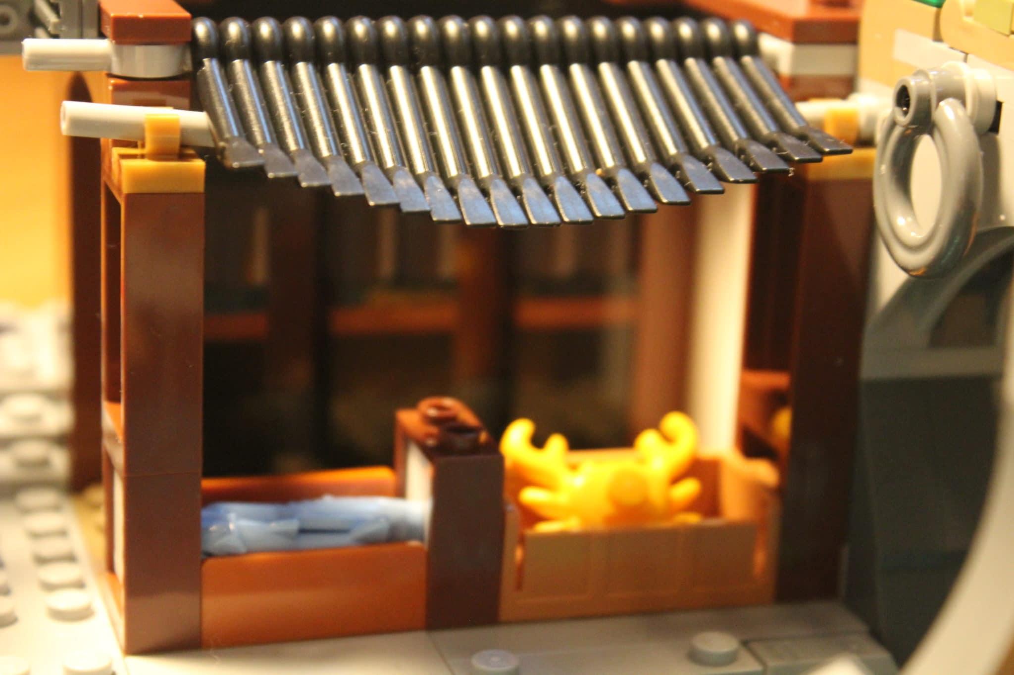 LEGO 70620 (17)