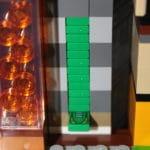 LEGO 70620 (18)