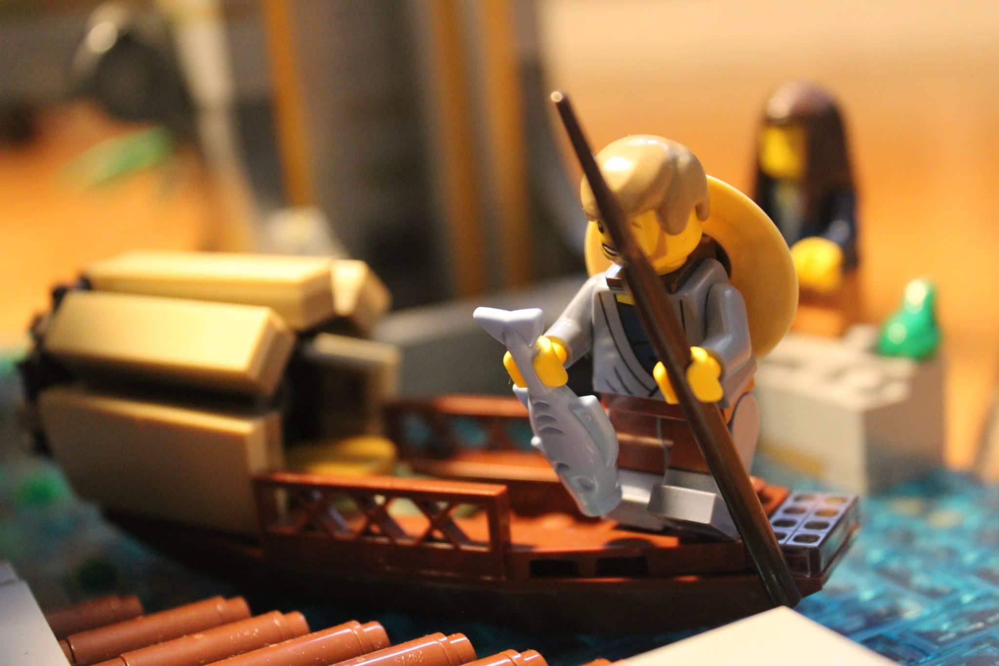 LEGO 70620 (19)