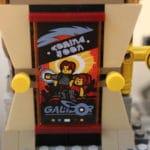 LEGO 70620 (2)