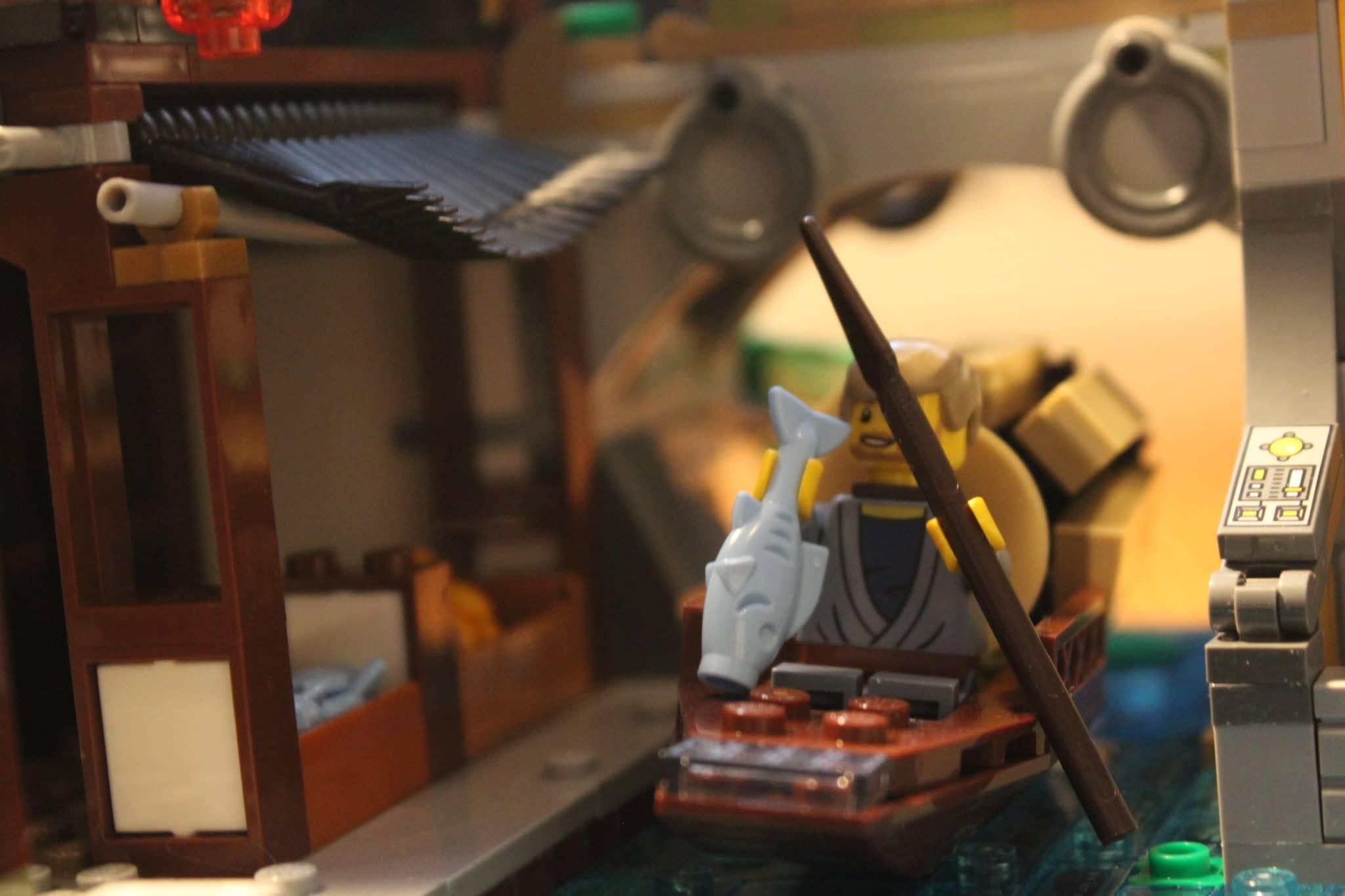 LEGO 70620 (4)