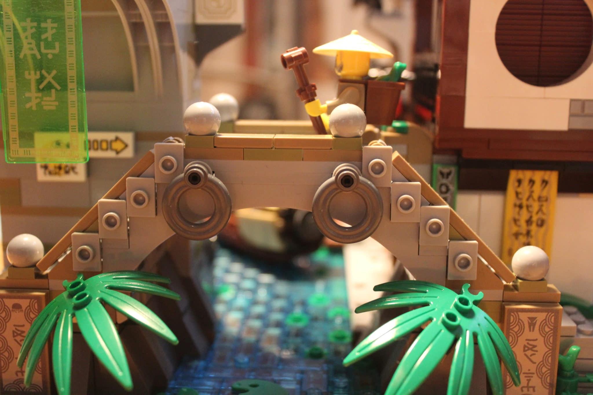 LEGO 70620 (5)