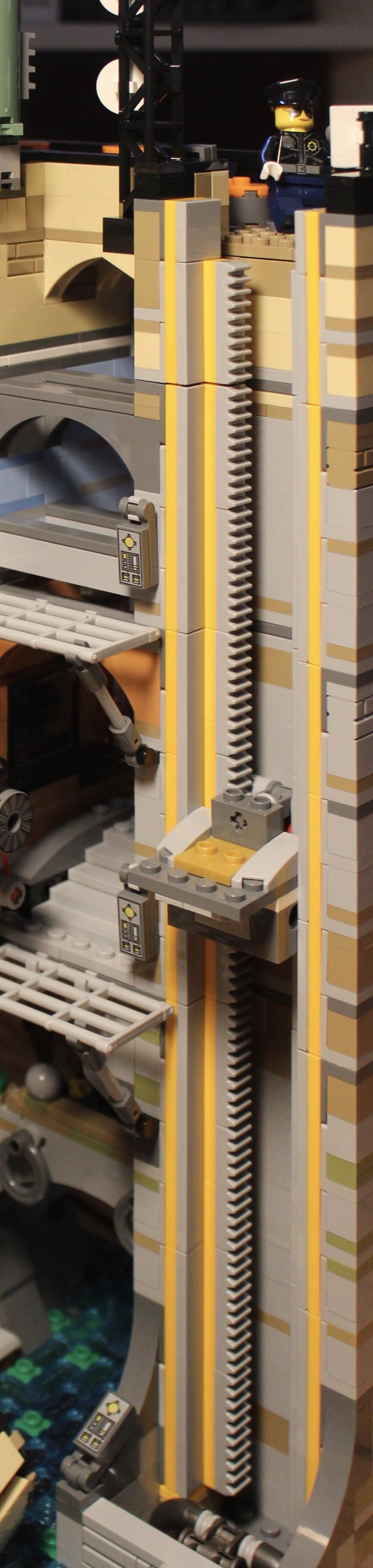 LEGO 70620 (8)