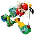 LEGO 71371 LEGO Super Mario Propeller Mario Power Up Pack 1