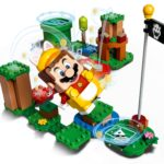 LEGO 71372 LEGO Super Mario Cat Mario Power Up Pack 1