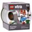 LEGO 854048 Strasse Klebeband 2