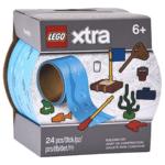 LEGO 854065 Wasser Klebeband 2