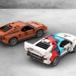LEGO Ideas Bmw M1 (3)