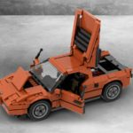 LEGO Ideas Bmw M1 (4)