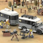 LEGO Ideas Brickwest Studios 4